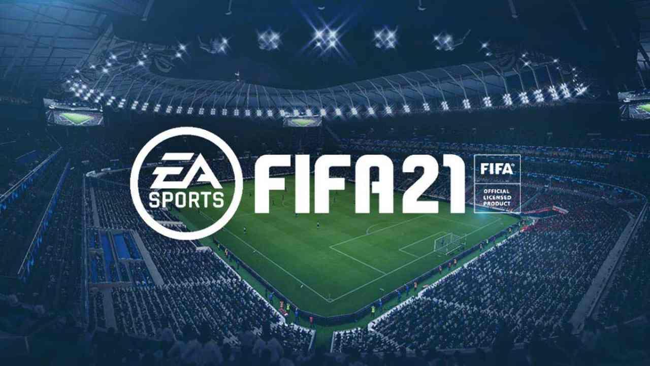 Inter e Milan in esclusiva su Fifa 21
