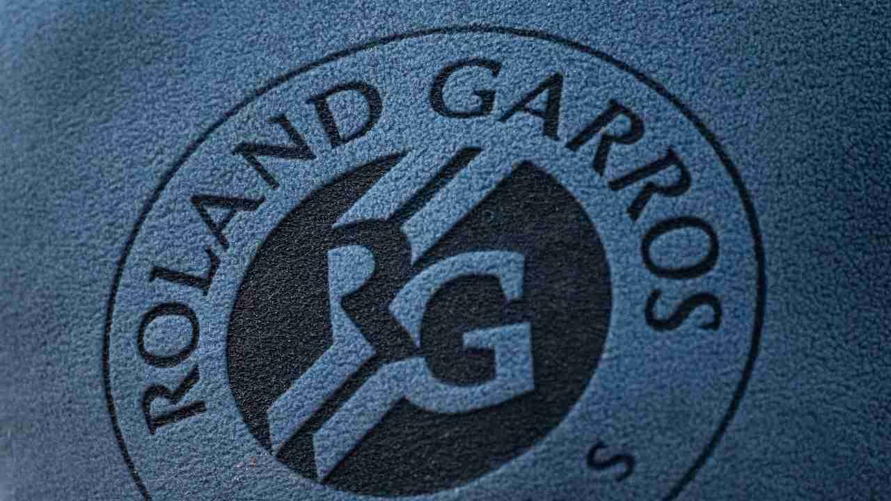 Roland Garros | Domenica il via. Programma e sorteggi dei tabelloni