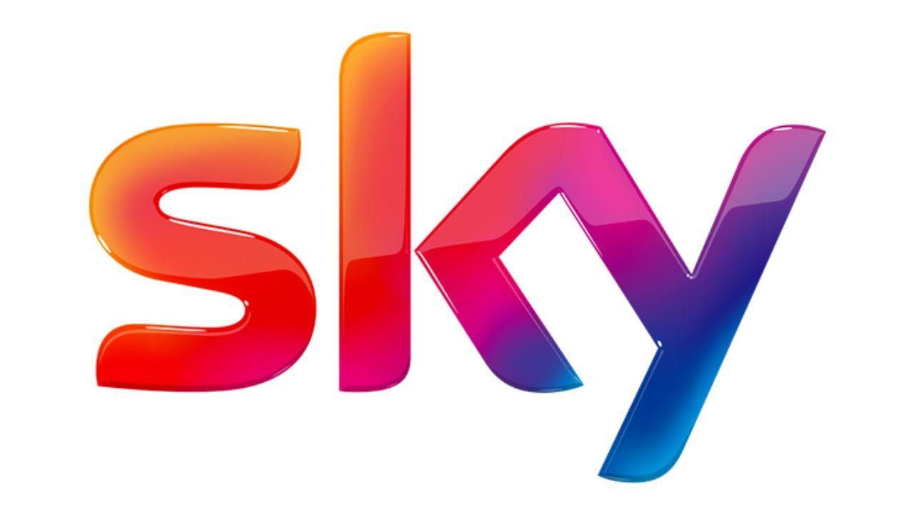 Diritti tv Sky
