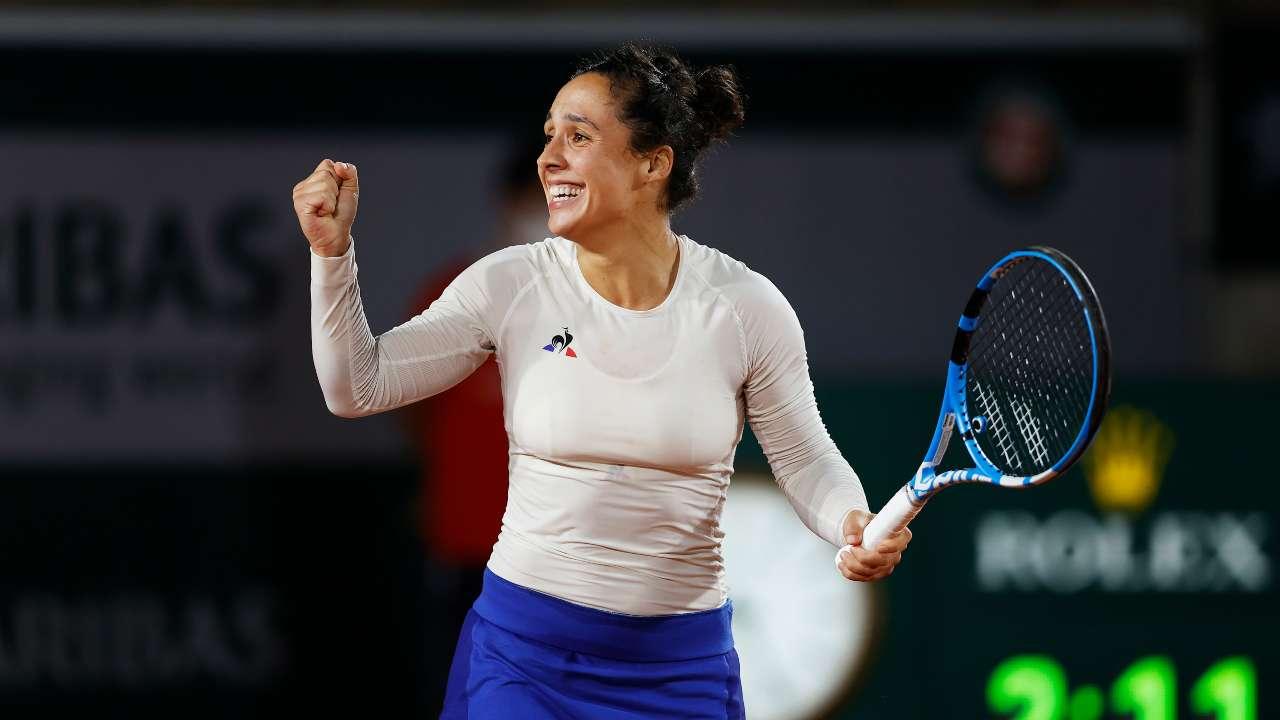 Roland Garros | Serena Williams si ritira. Bene gli italiani
