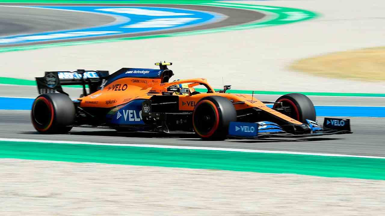 Formula 1 | Patto della Concordia, la McLaren firma per prima