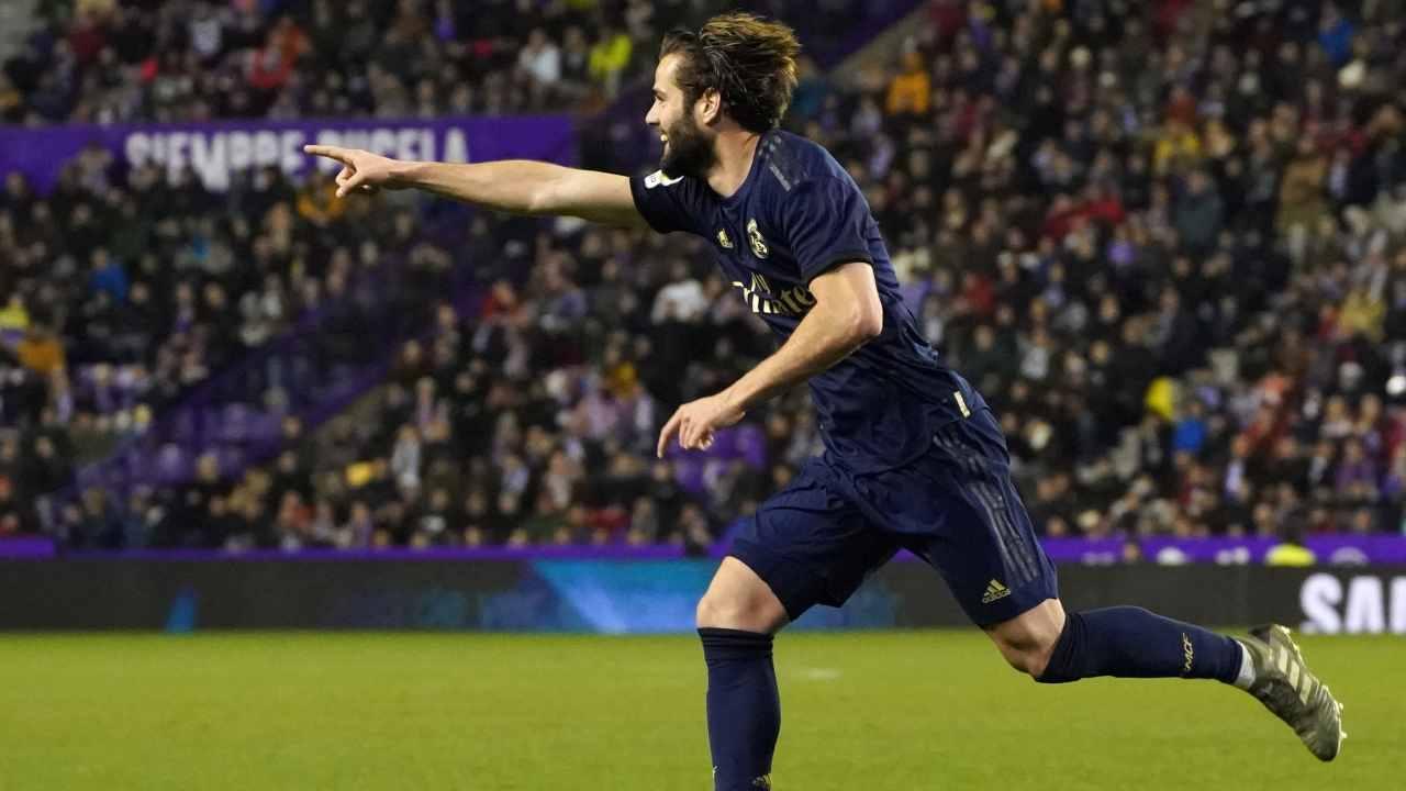 Calciomercato | Milan, Fofana al Leicester. Cambia l'obiettivo in difesa