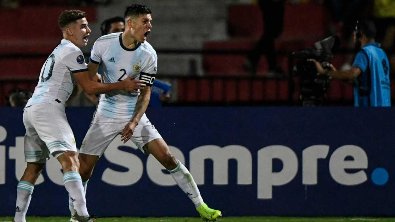 Calciomercato | Roma, per Dzeko ritorno di fiamma dell'Inter