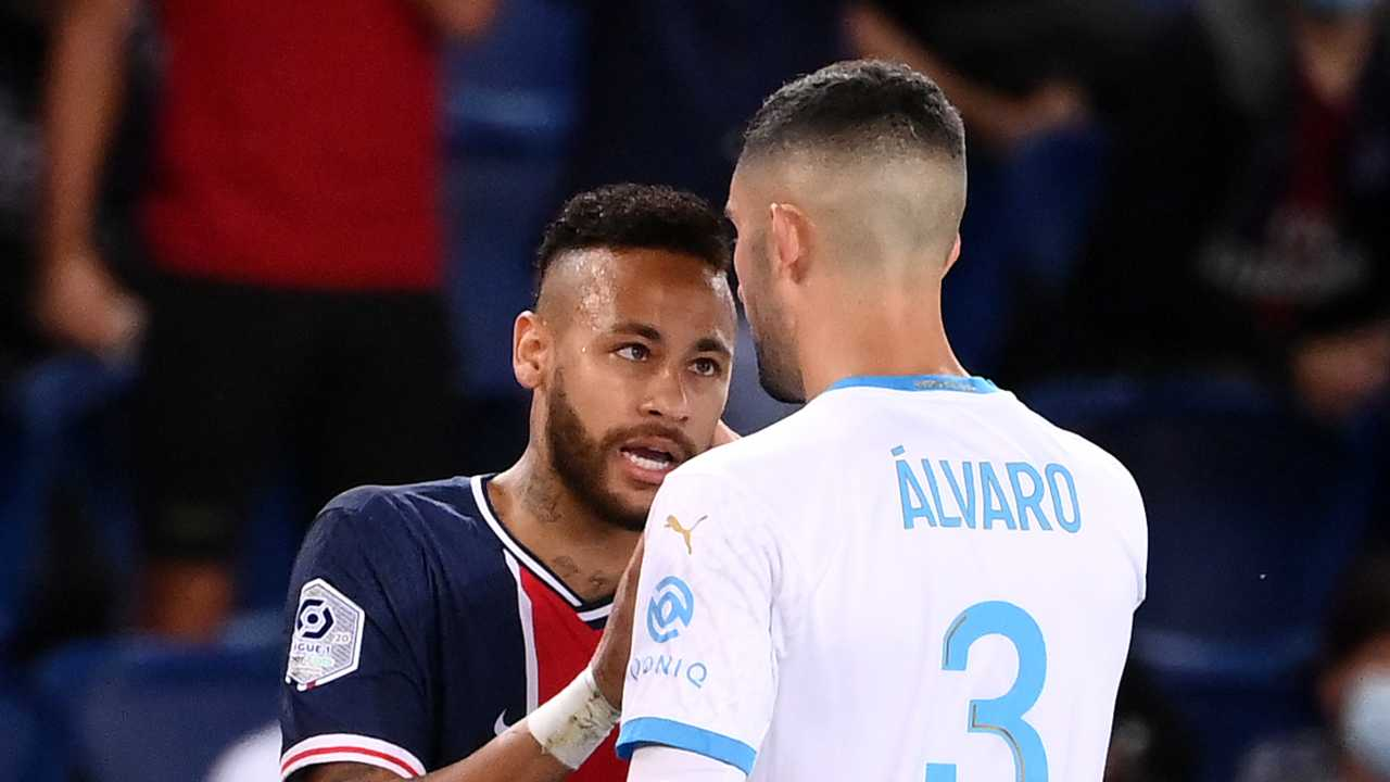 Ligue 1 | Dopo la squalifica, ora Neymar è indagato per omofobia