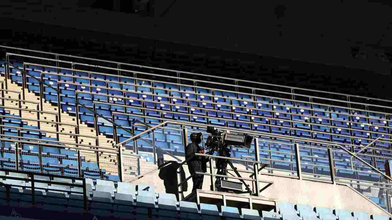 Serie A | Gli anticipi e i posticipi fino al 6 gennaio. Programmazione tv