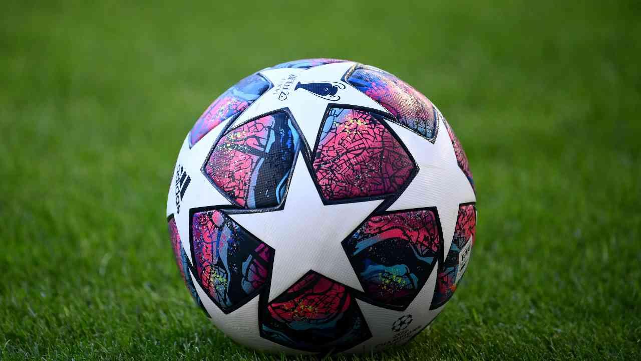 champions-league-semifinali-lipsia-psg-probabili-formazioni-dove-vederla-in-tv-e-streaming