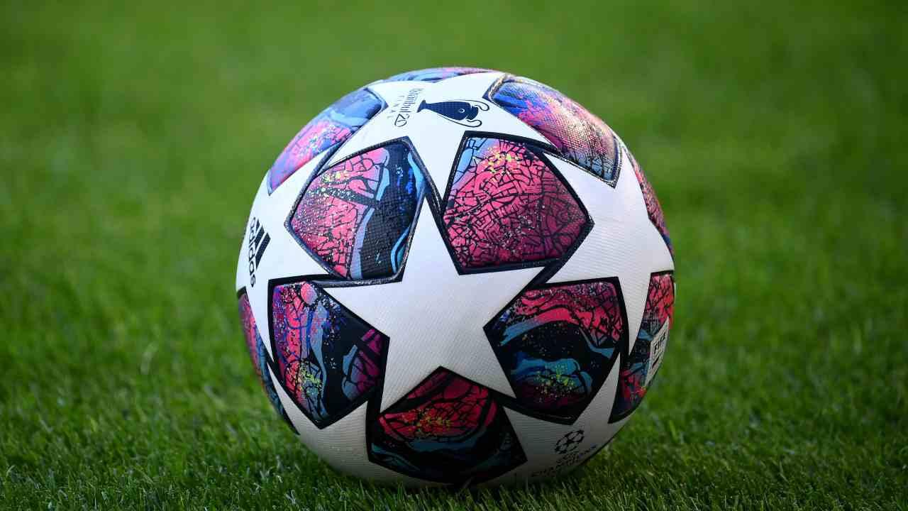 Champions League | Semifinali: Lipsia-PSG. Probabili formazioni, dove vederla in tv e streaming