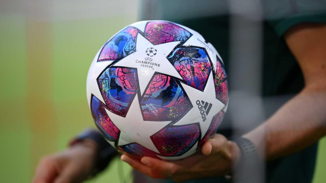 Champions League | Quarti: Barcellona-Bayern. Probabili formazioni