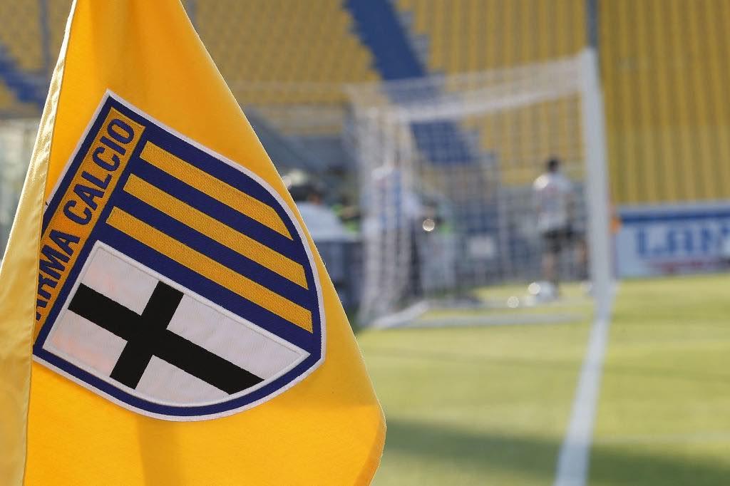 Parma calcio alla vigilia del cambio di proprietà