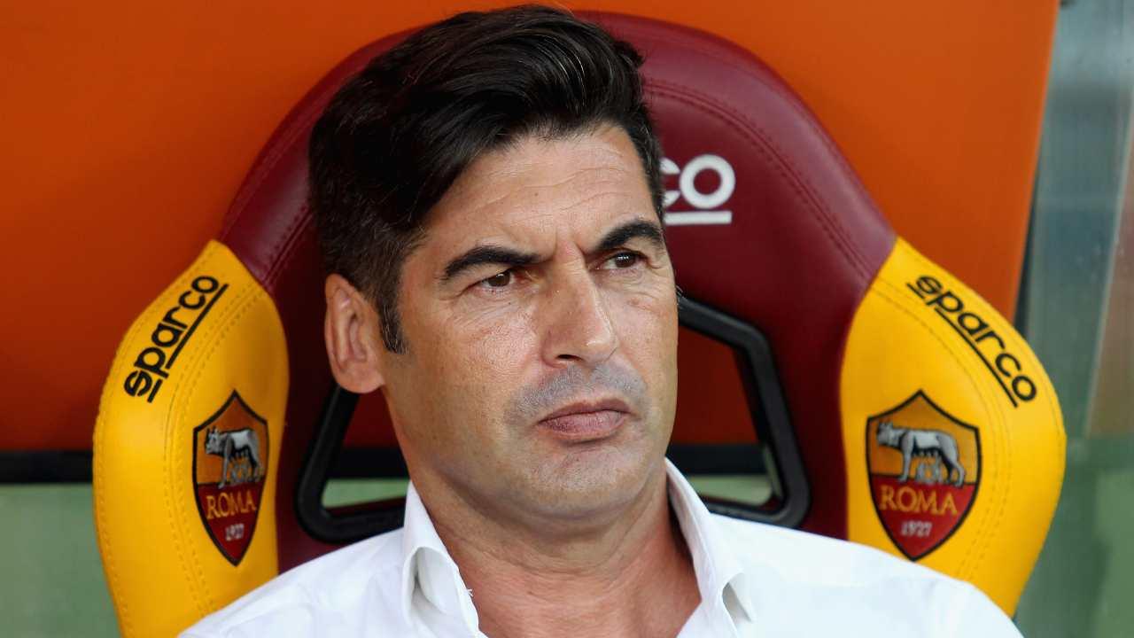 Serie A | Roma, Pedro ha firmato. Le sue prime parole