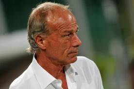 US Citta di Palermo v FC Lausanne: UEFA Europa League