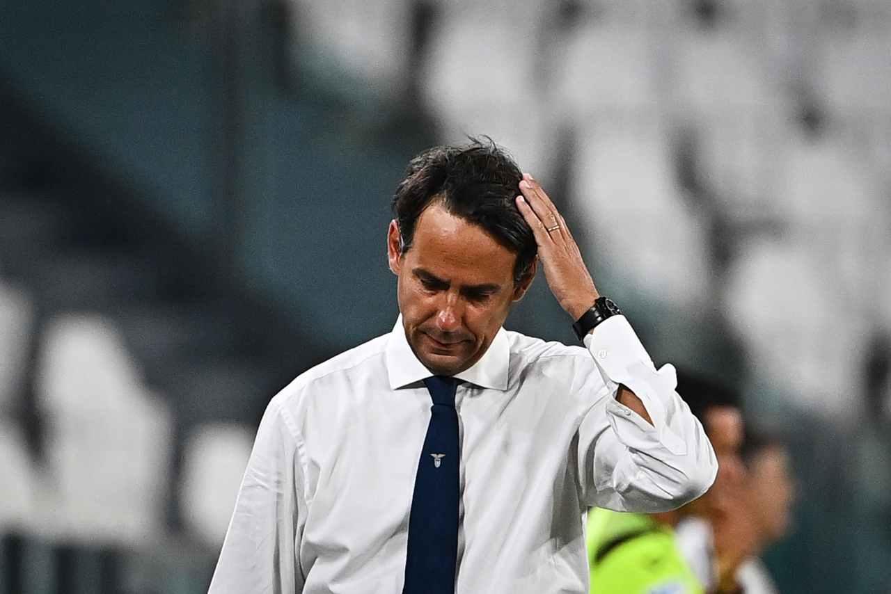 Serie A | Recupero 1ª giornata: Lazio-Atalanta. Probabili formazioni, dove vederla in tv e streaming