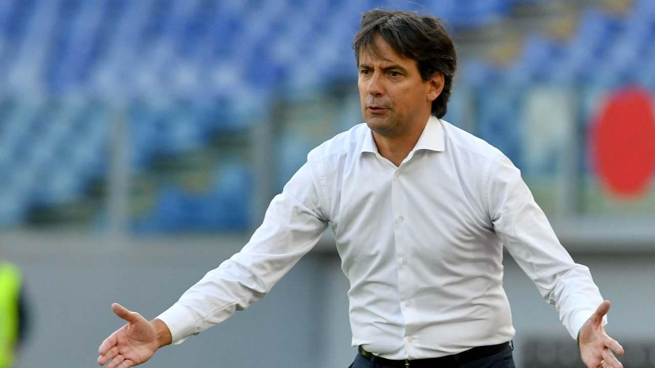 Calciomercato | Lazio, spunta uno svincolato per la difesa