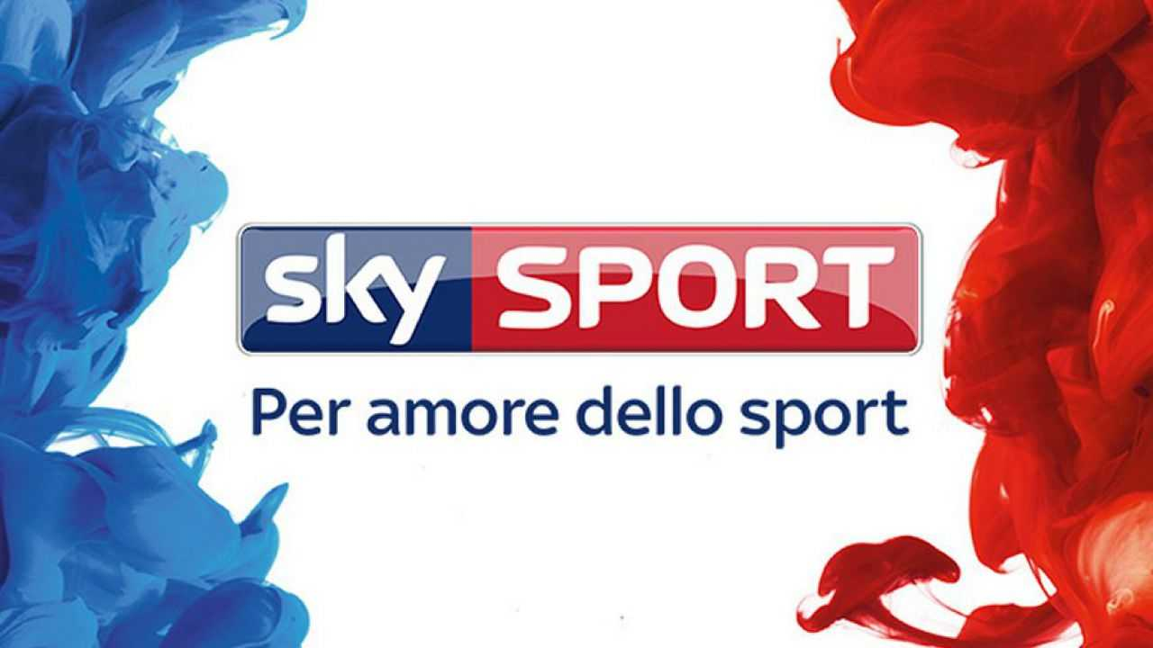 Serie A | 2ª Giornata : Crotone-Milan. Probabili formazioni, dove vederla in tv e streaming