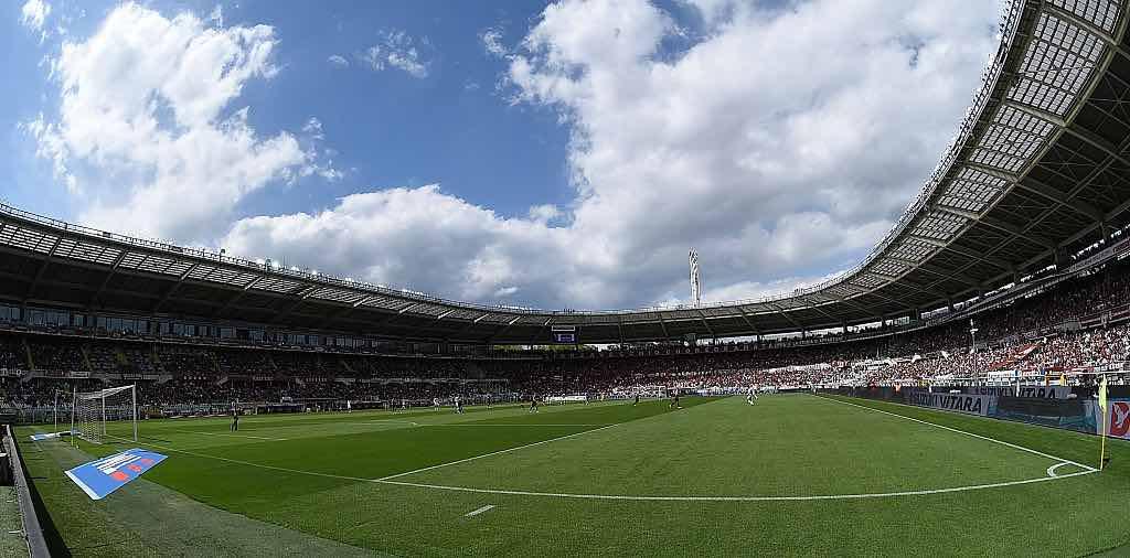 Stadio olimpico grande torino  torino genoa probabili formazioni e dove vederla tv e streaming
