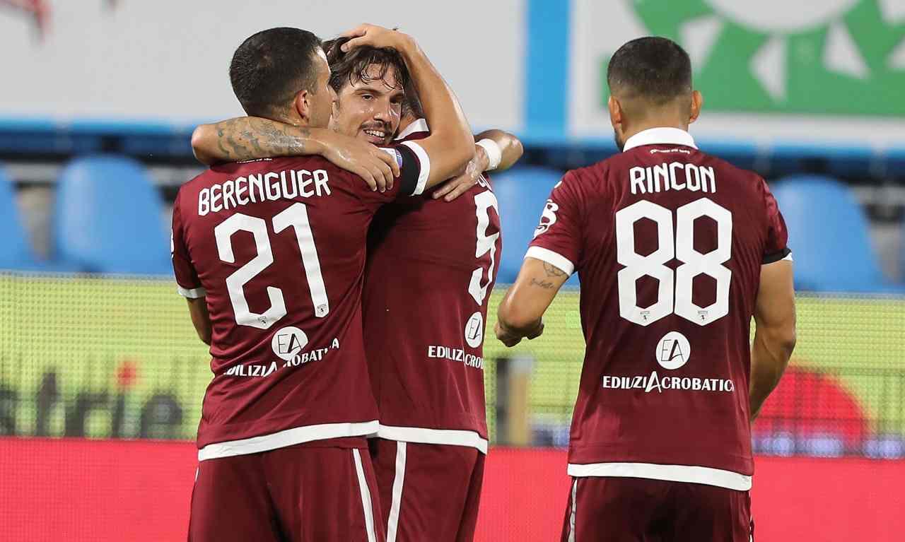 Serie A | 37° giornata: Torino-Roma. Probabili formazioni, dove vederla in tv e streaming