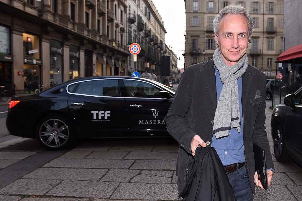 Travaglio su Juventus - Napoli