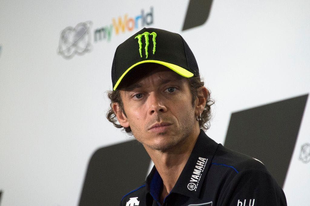 MotoGP | Warmup Stiria: Dovizioso davanti a tutti, la Yamaha è super