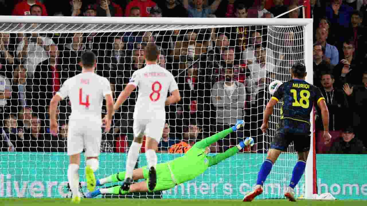 Calciomercato | Lazio, Inzaghi sorride: in arrivo Muriqi