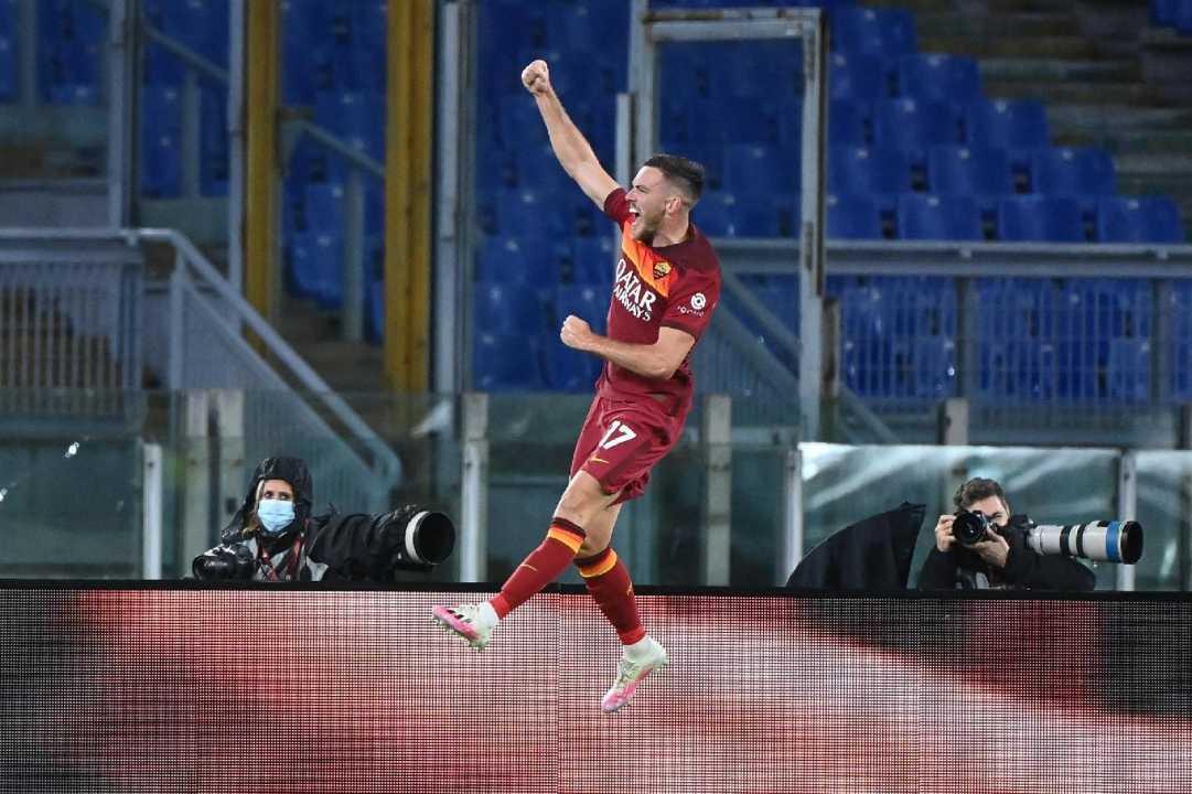 Serie A | 3ª Giornata: Udinese-Roma. Probabili formazioni, dove vederla in tv e streaming