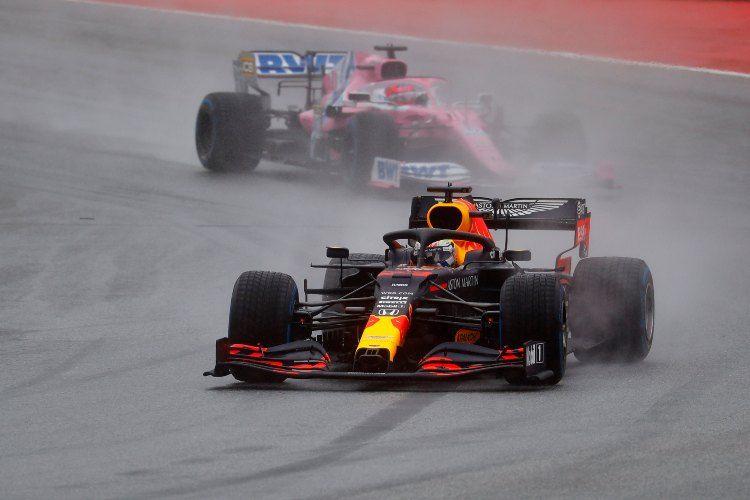 Bottas e la Mercedes vicini al rinnovo: i dettagli del nuovo accordo