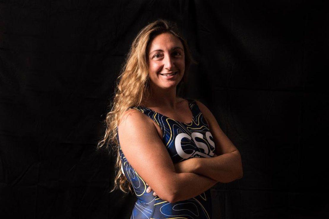 Giulia Carotenuto