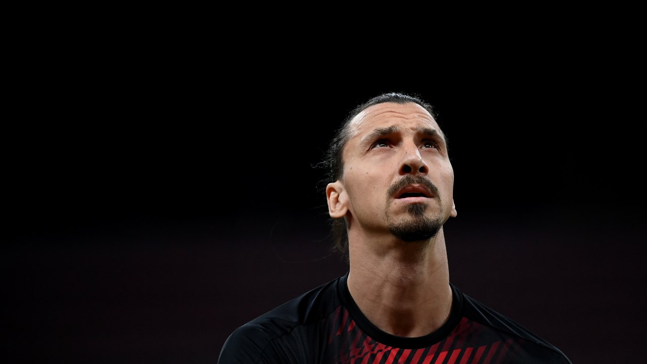 Calciomercato | Milan, Ibrahimovic c'è! Firma in arrivo