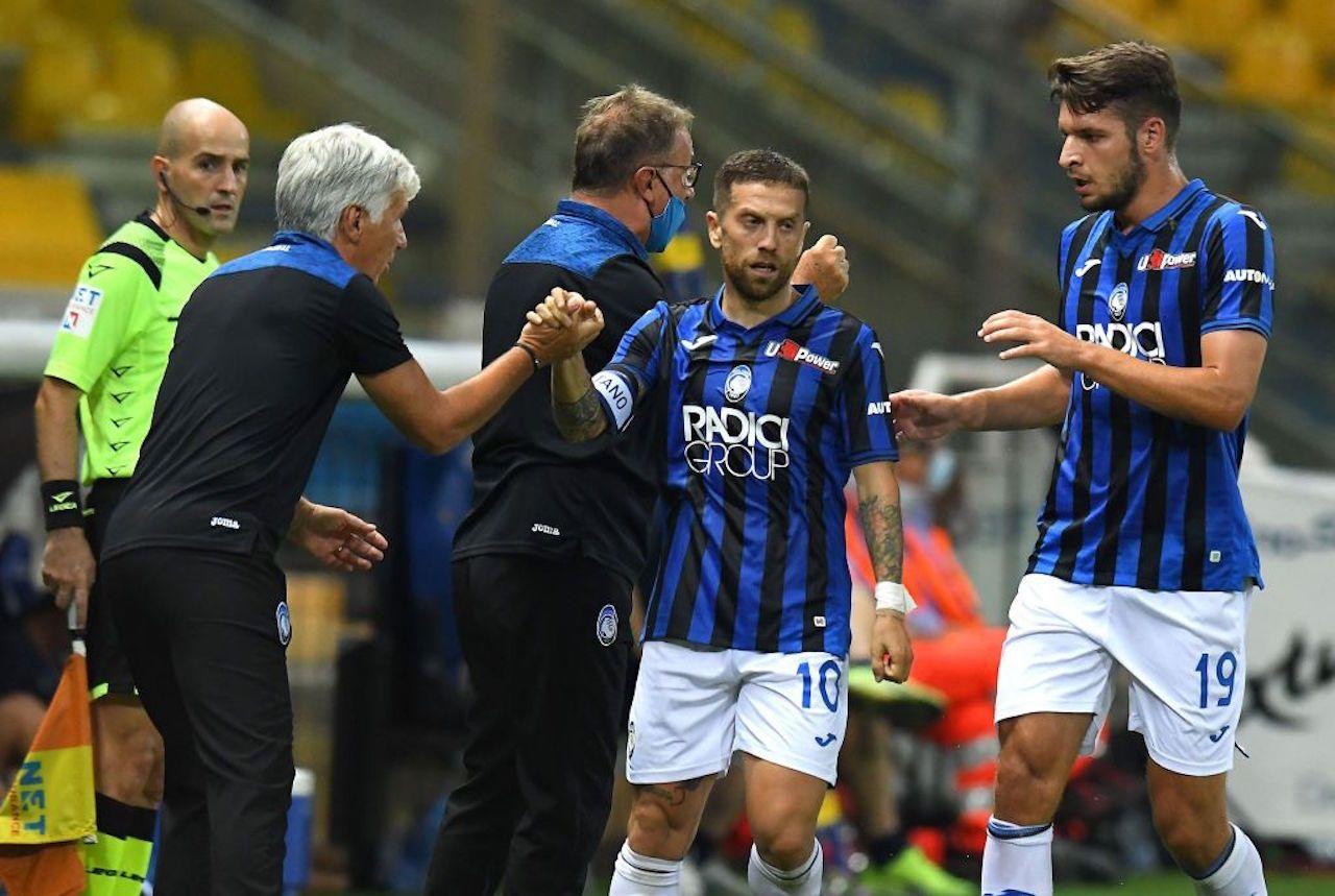 Calciomercato | Atalanta, cessione milionaria in Premier League