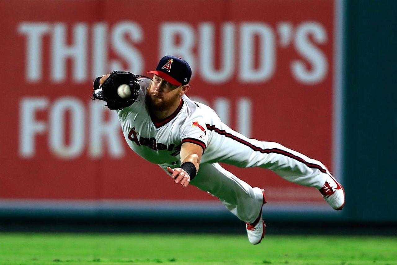 Baseball   Major League, parte la stagione: dove vederla in tv