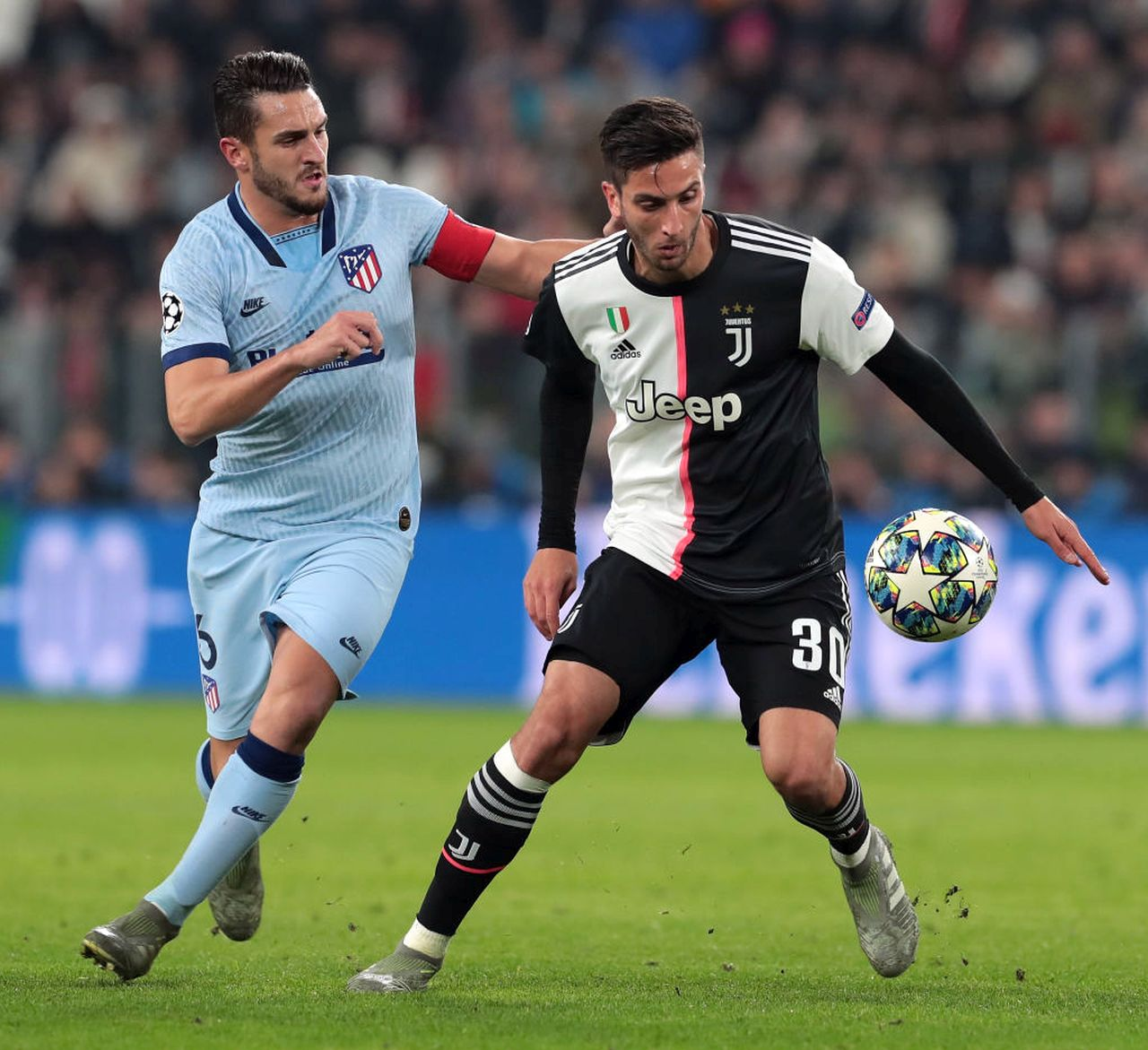 Calciomercato Juventus | Bentancur, tolta la clausola di rivendita