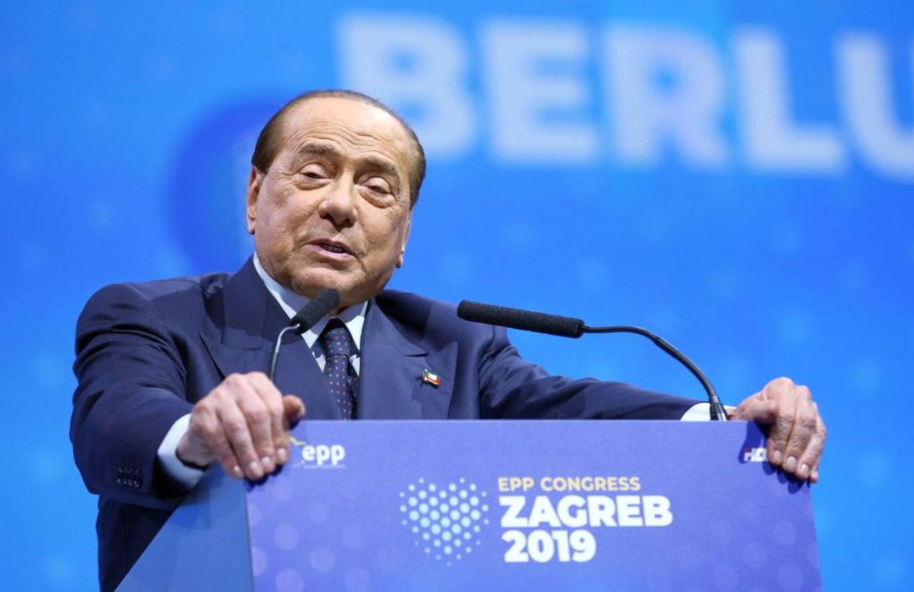 Covid | due positivi nel Monza di Berlusconi: le loro condizioni