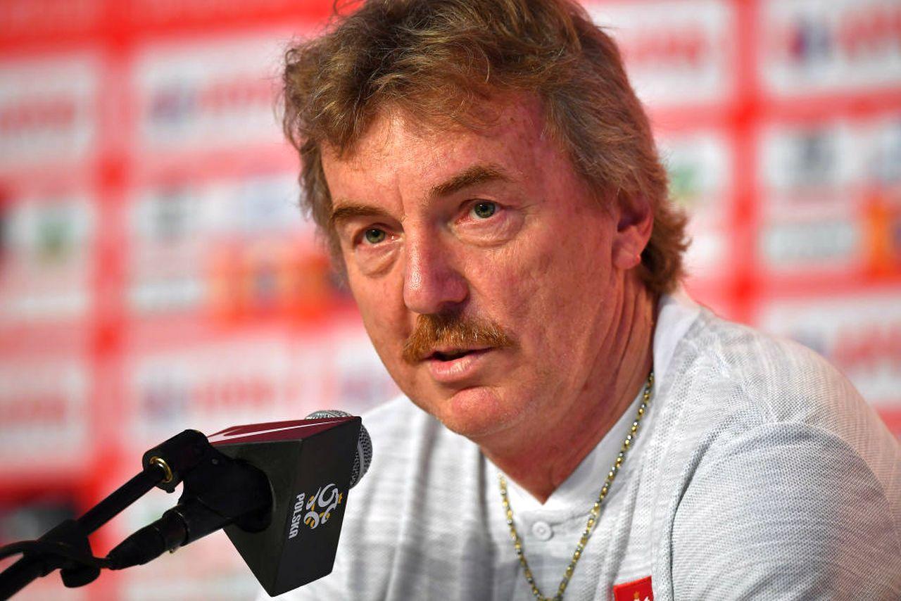 "Pallone d'Oro, Boniek attacca France Football: ""Date il premio a Lewandowski"""