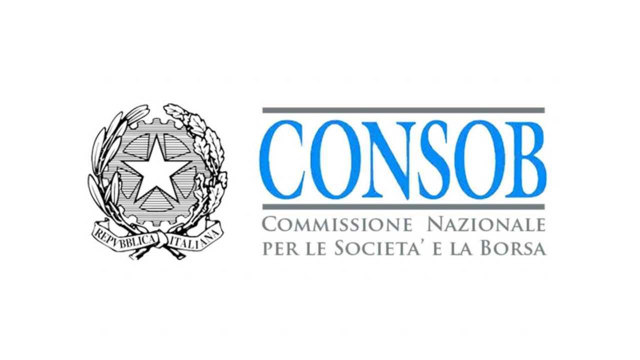 La Roma cerca un ds: Paratici e Rangnick in cima alla lista dei desideri