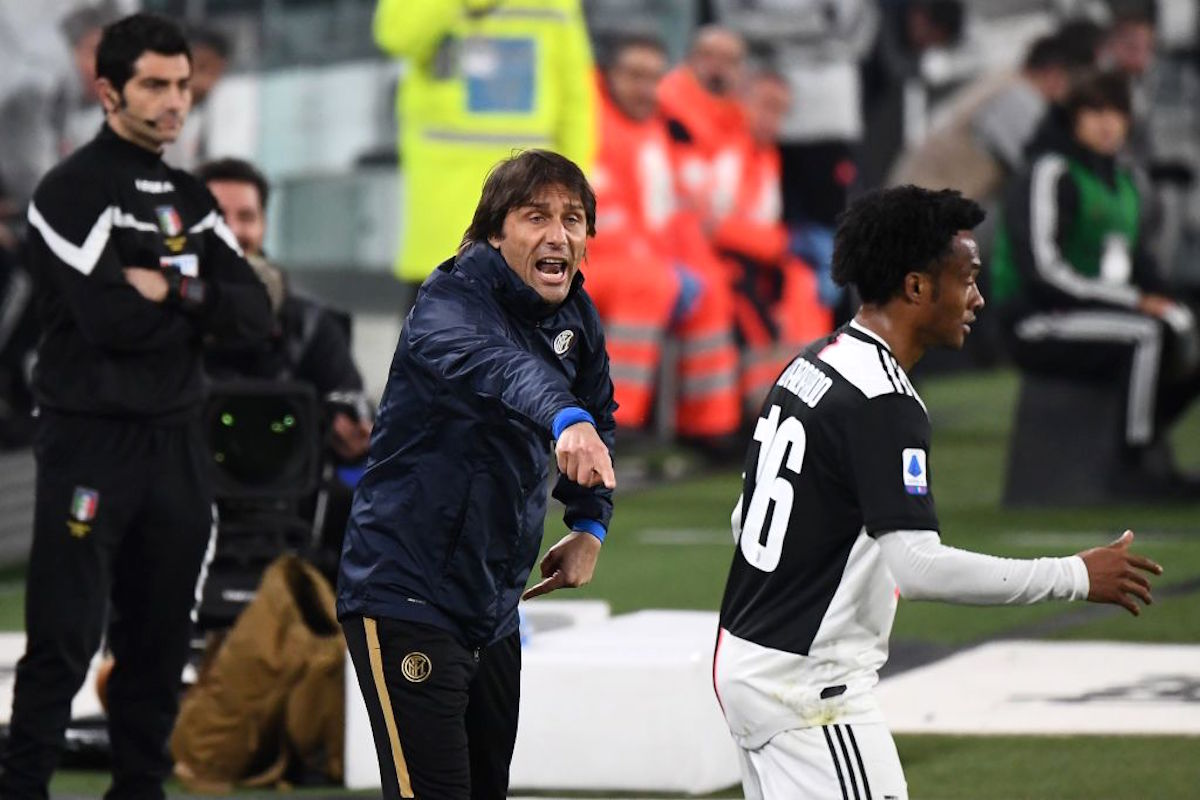 Calciomercato Inter | E' fatta per il nuovo terzino: i dettagli