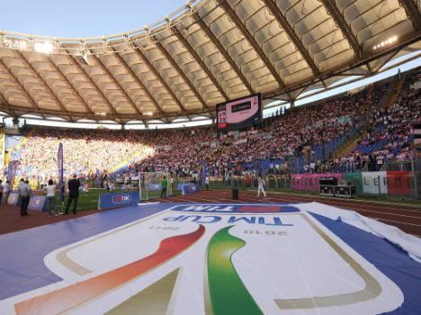 Supercoppa Italiana Polemiche