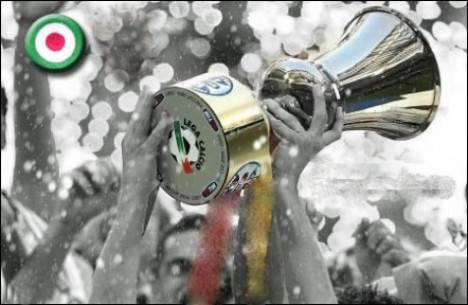 Coppa Italia ottavi di Finale