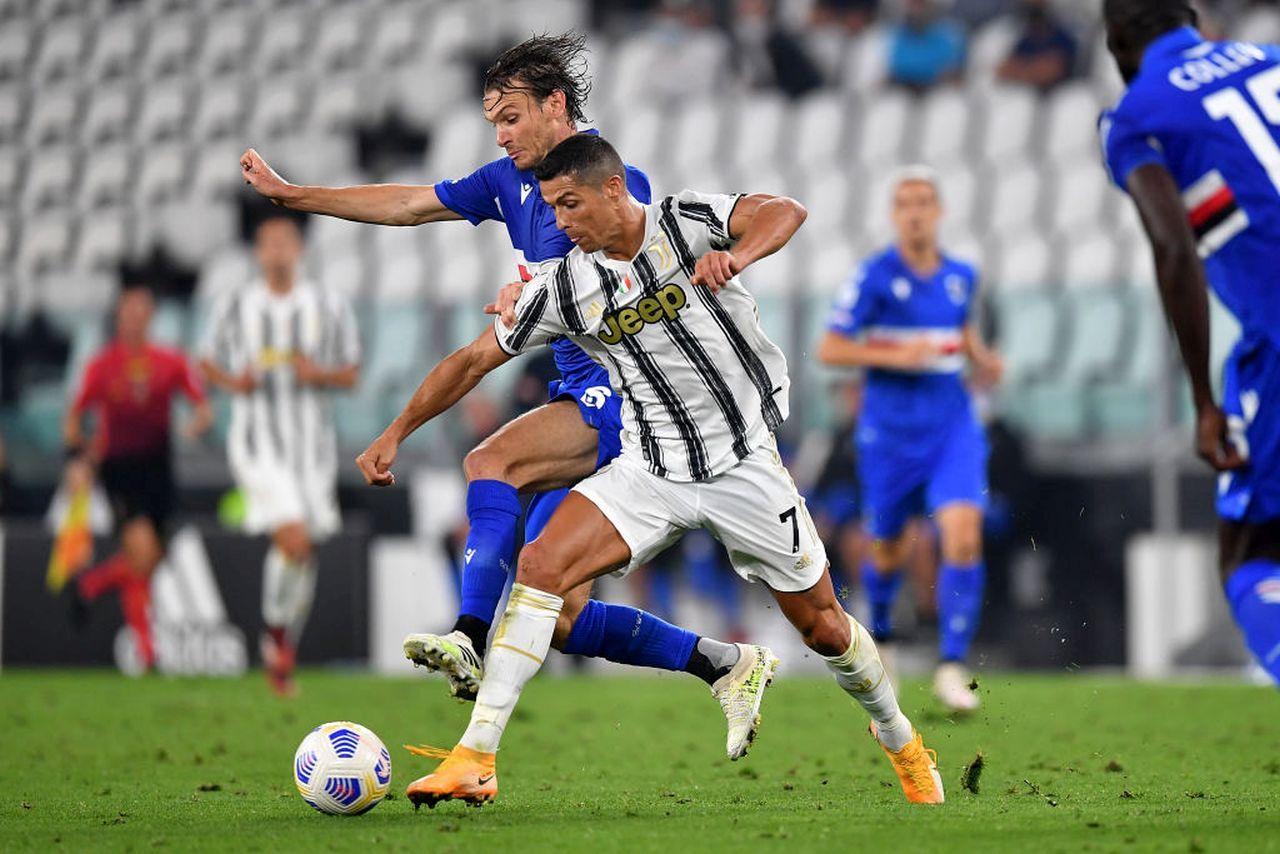Serie A | La presentazione della 2a giornata: il programma