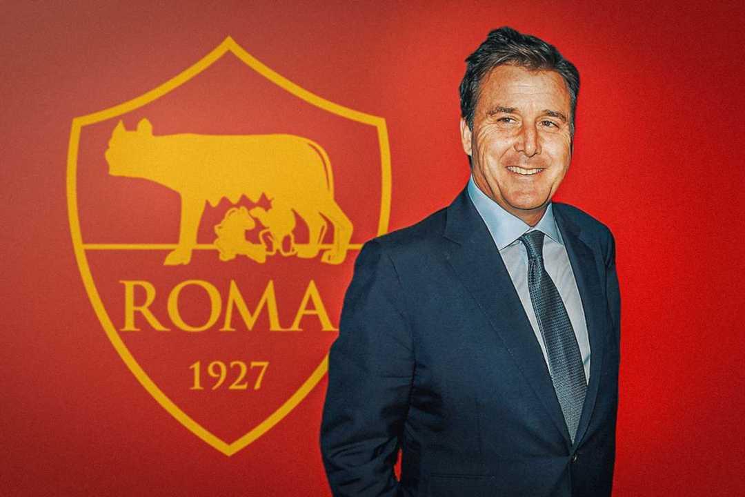 Roma | 204 milioni di perdite nel 2020, Friedkin verso l'aumento di capitale