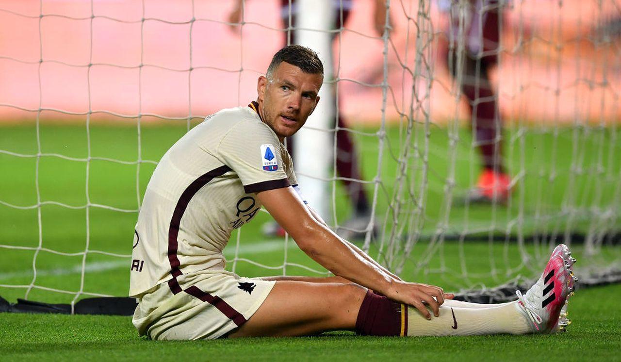 Calciomercato Juventus | Dzeko, Suarez, Milik: giornata decisiva