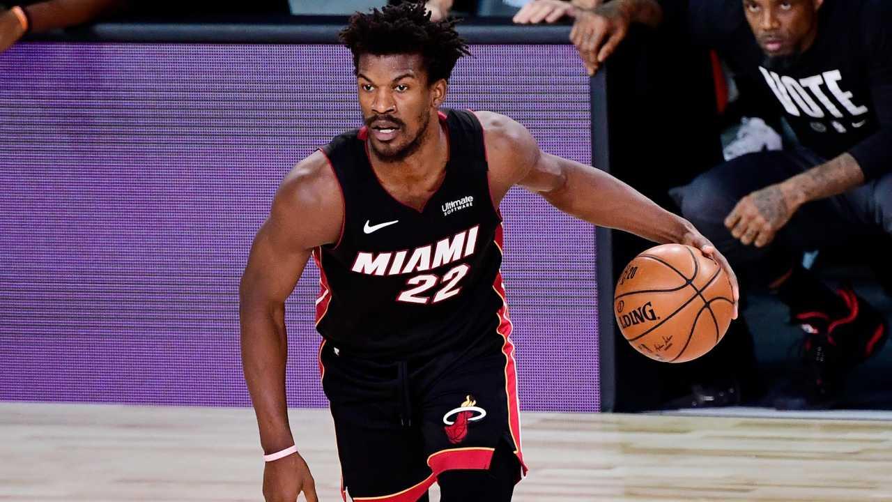 Basket Nba   Finals, Miami vince e riapre la serie con i Lakers   VIDEO