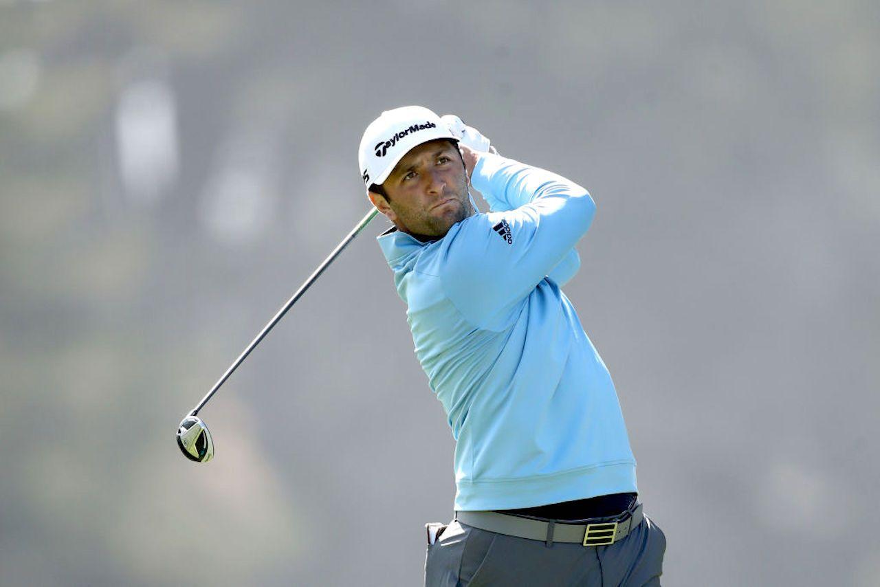 Golf | Rahm torna primo nel ranking. È il nuovo leader mondiale