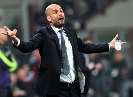 """Bayern Monaco, Guardiola: """"City? Posso gestire entrambe le situazioni"""""""