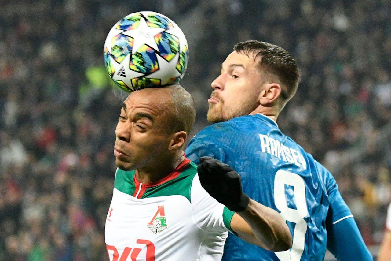 Anche Joao Mario saluta l'Inter