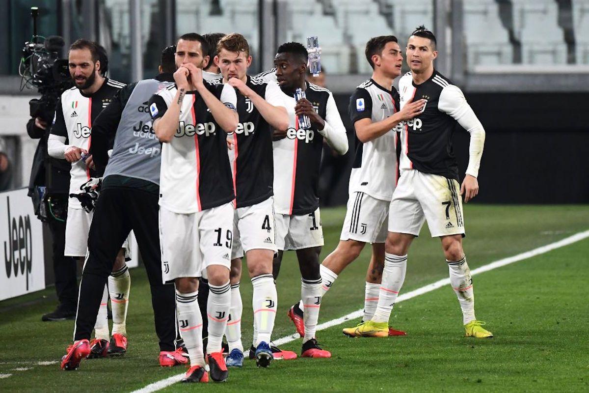 Calciomercato | Juventus e Inter sondano un top player dalla Spagna