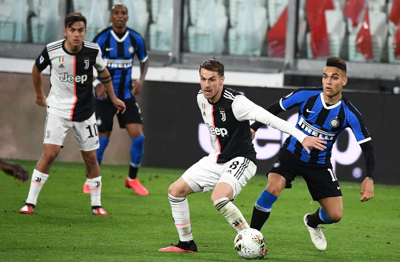 Serie A | Ultima giornata: anticipi e posticipi. Cambiano date e orari