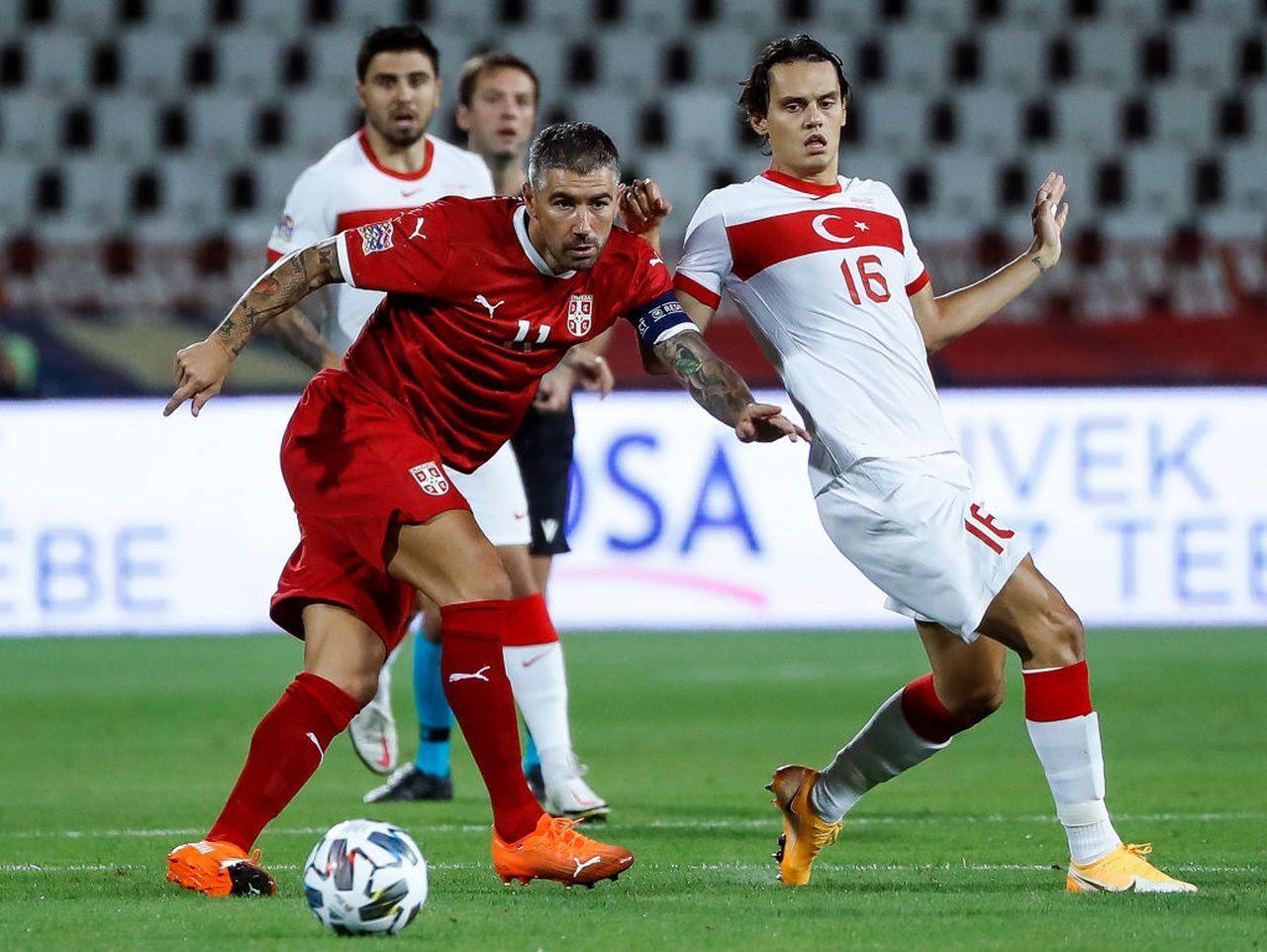 Calciomercato Inter | Da Kolarov a Vidal: il punto sulle trattative