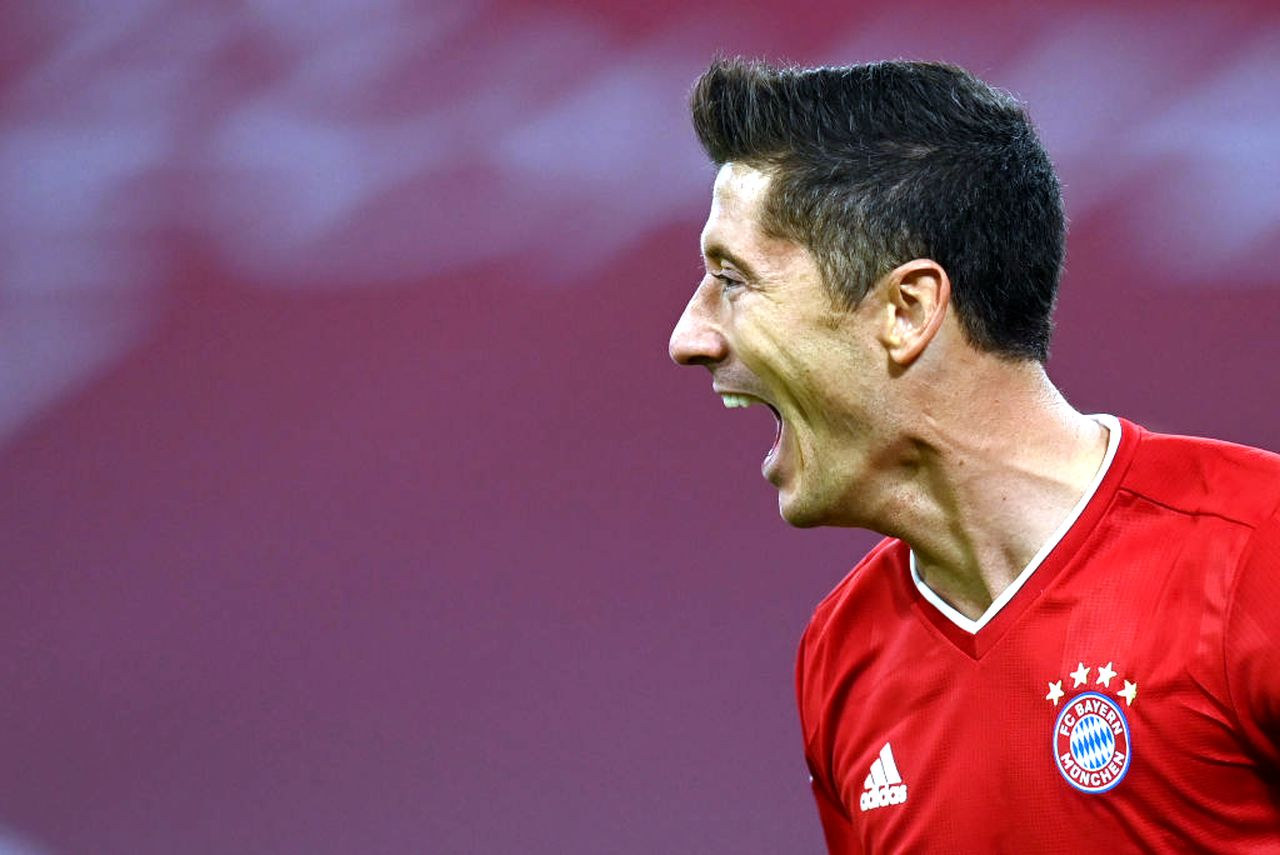 "Pallone d'Oro | Polemica su Lewandowski: ""Assurdo, lo meritava lui"""