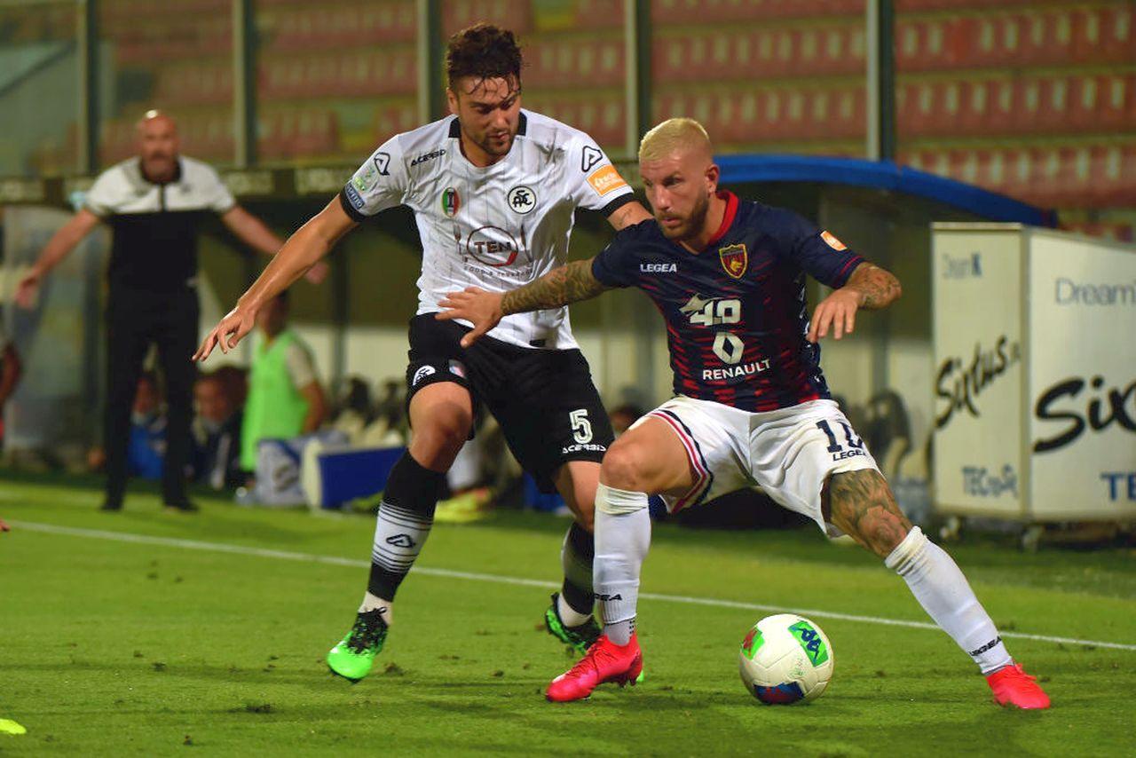 Serie A | Covid, c'è un positivo anche nello Spezia