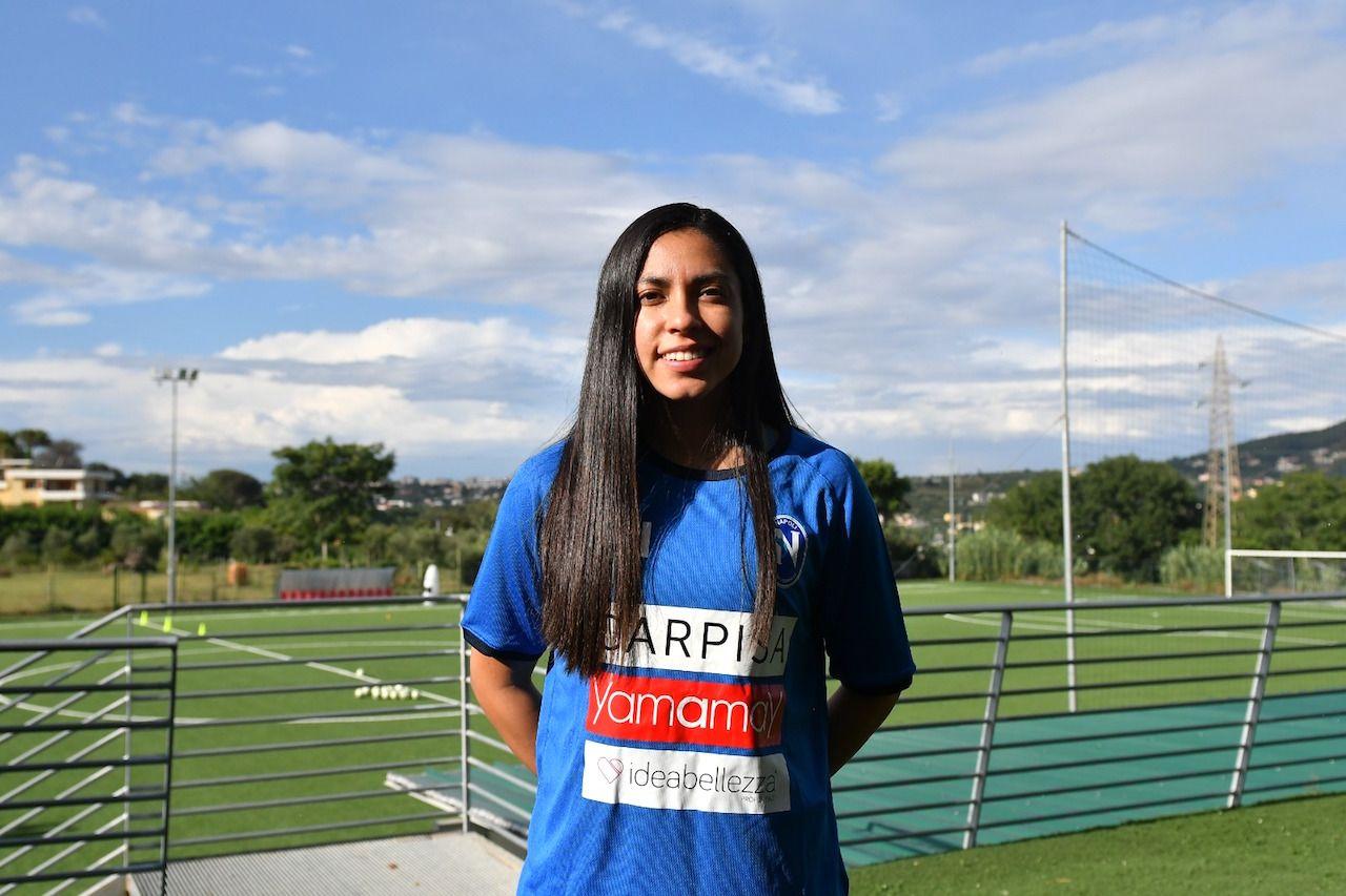 Calcio femminile | Altro acquisto per il Napoli. Attesa per i calendari Serie A