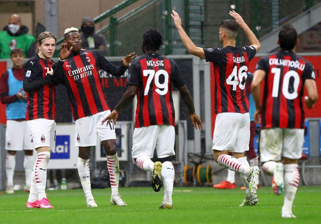 Calciomercato Milan: avanti tutta per il nuovo difensore